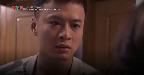 """Tay choi"" Hong Dang thuc chat moi la ke thua cuoc truoc Manh Truong - Anh 5"