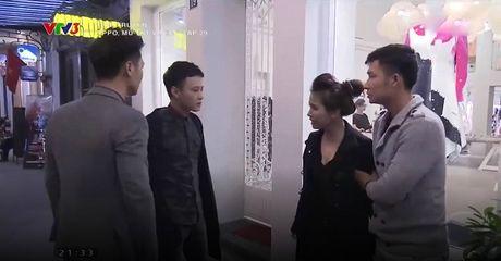 """Tay choi"" Hong Dang thuc chat moi la ke thua cuoc truoc Manh Truong - Anh 7"