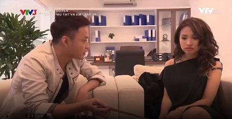 """Tay choi"" Hong Dang thuc chat moi la ke thua cuoc truoc Manh Truong - Anh 8"