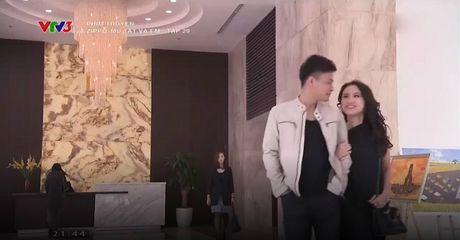 """Tay choi"" Hong Dang thuc chat moi la ke thua cuoc truoc Manh Truong - Anh 9"