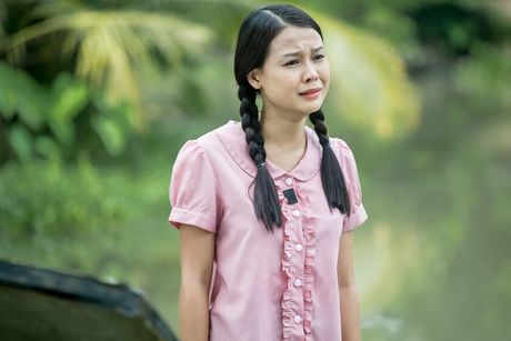 """Tinh cu"" cua Nha Phuong ket doi cung hot girl Sam - Anh 5"