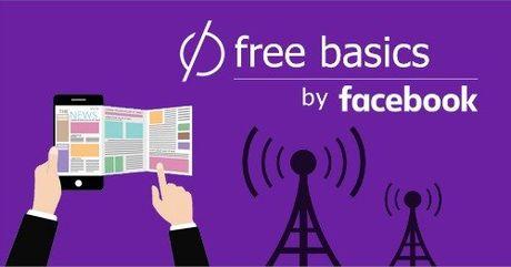 Facebook muon mang Internet mien phi toi nguoi dung My - Anh 1