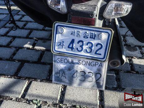 Nam thanh nien vuot 18.000 km den Duc bang Honda Super Cub - Anh 10