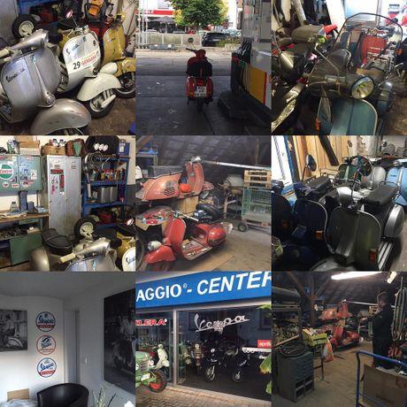 Nam thanh nien vuot 18.000 km den Duc bang Honda Super Cub - Anh 5