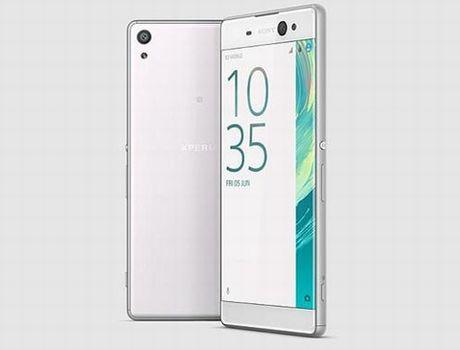 Top 6 smartphone dat hang nhat tuan qua - Anh 5