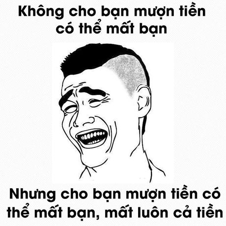 Dieu hoc sinh so nhat trong lop hoc - Anh 11