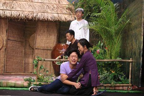 """Ky tai thach dau tap 4: Truong Giang gao khoc nhu mua vi toi """"bat hieu"""" - Anh 5"""