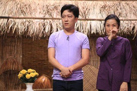 """Ky tai thach dau tap 4: Truong Giang gao khoc nhu mua vi toi """"bat hieu"""" - Anh 6"""