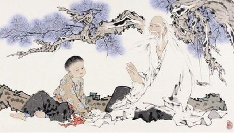 Khong Tu day: 5 loai su tinh trong thien ha, ngan van lan tuyet doi khong lam - Anh 2