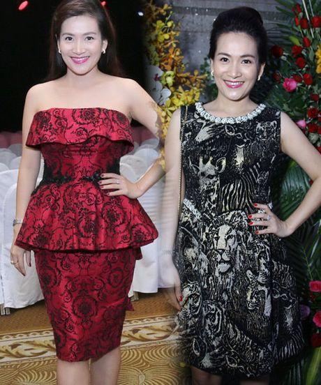 """Nhung """"may bay ba gia"""" sanh dieu cua sao nam Viet - Anh 7"""