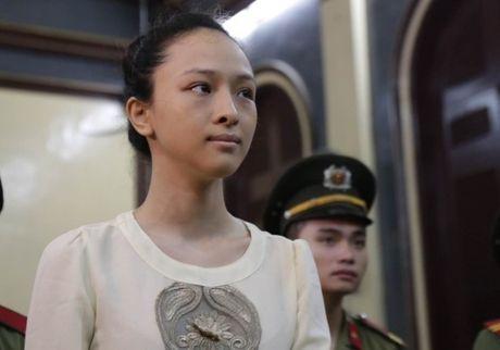 Me hoa hau Phuong Nga co don yeu cau doi co quan dieu tra - Anh 1