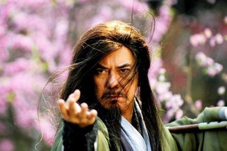 24 bi quyet vo cong dang so nhat trong phim kiem hiep Kim Dung (Phan 1) - Anh 13