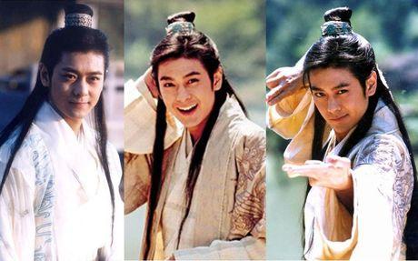 24 bi quyet vo cong dang so nhat trong phim kiem hiep Kim Dung (Phan 1) - Anh 2