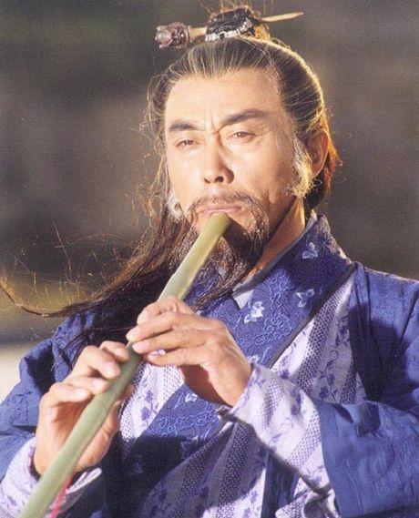 24 bi quyet vo cong dang so nhat trong phim kiem hiep Kim Dung (Phan 1) - Anh 3