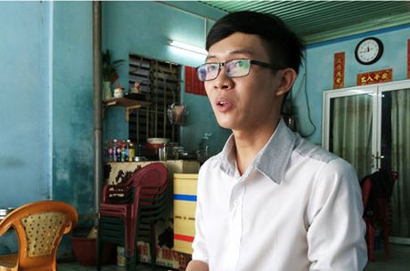 TP.Ho Chi Minh: Thay giao 15 thang khong duoc nhan luong - Anh 1