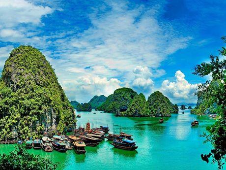 Pho Viet vao top 20 trai nghiem phai thu o chau A - Anh 17
