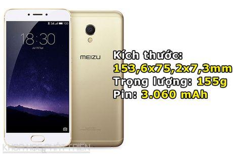 Mo hop smartphone chip 10 nhan vua len ke o Viet Nam - Anh 5