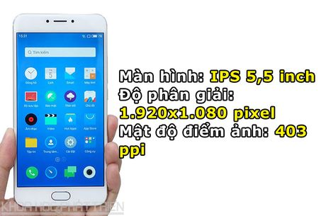 Mo hop smartphone chip 10 nhan vua len ke o Viet Nam - Anh 7