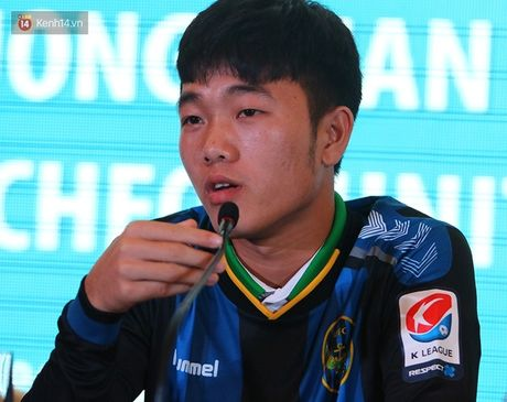 U19 Viet Nam khong thich choi bong? - Anh 1