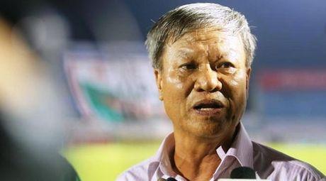 U19 Viet Nam khong thich choi bong? - Anh 2