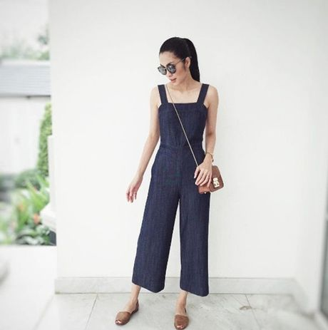 Dung hoat dong showbiz, Ha Tang van can moc 1 trieu nguoi theo doi - Anh 3