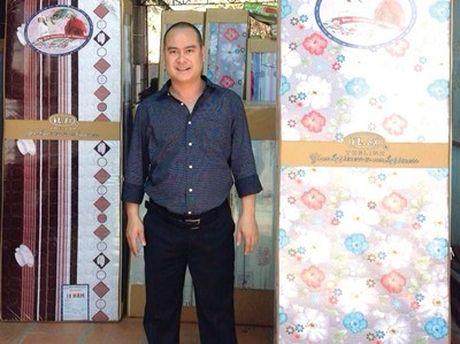 Lam giau tu via he: Khoi nghiep 5 trieu doanh thu 60 ty - Anh 1