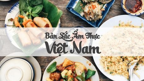 Viet Nam lot top nhung quoc gia dang song nhat the gioi - Anh 5