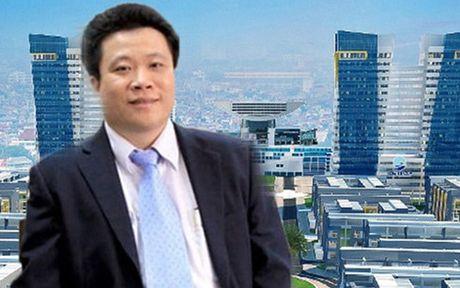 Dai an Oceanbank: Ha Van Tham rut 137 ty dong the nao? - Anh 1