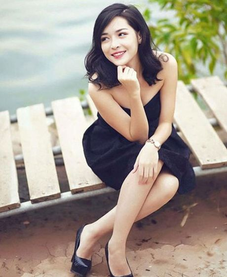 Cuoc doi co gai Nam Dinh xau xi sau 2 nam thanh my nhan - Anh 3