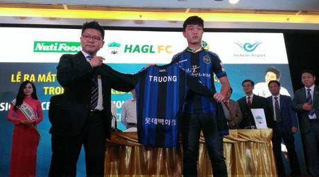 Luong Xuan Truong tren duong tro thanh 'Park Ji-sung Dong Nam A' - Anh 2