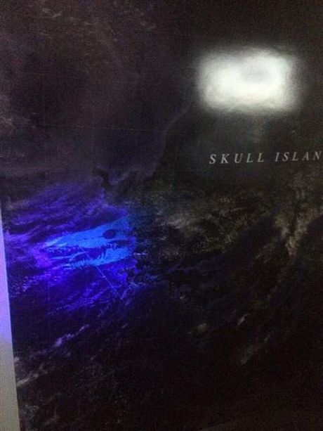 Thong diep bi an trong phim 'Kong: Skull Island' quay o Viet Nam - Anh 6