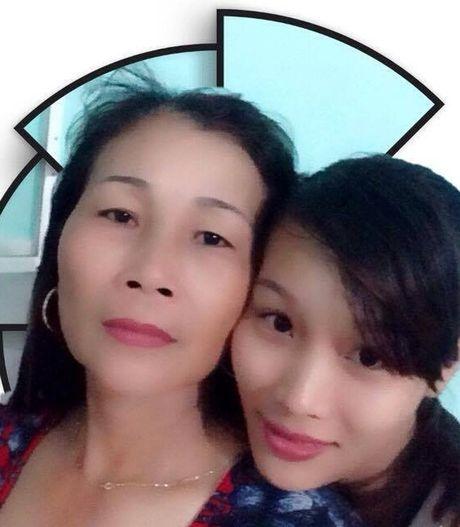 Ba me chong tam ly nhat nam vi 'khong muon con dau phai kho nhu minh' - Anh 3