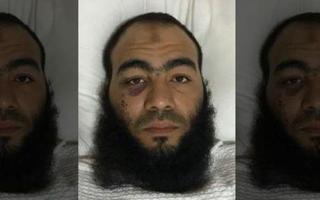 Kuwait bat giu nghi can khung bo danh bom xe cho nguoi My - Anh 1