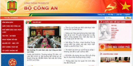 TIN NONG ngay 10/10: Hang chuc gara may bay duoc xay dung trai phep o Truong Sa - Anh 11