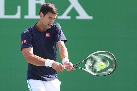 Federer va Nadal lan dau cung roi ra khoi top 4 sau 13 nam - Anh 2