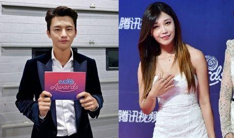 Day la nu hon 'dinh' nhat dai tvN suot mot thap ky - Anh 1