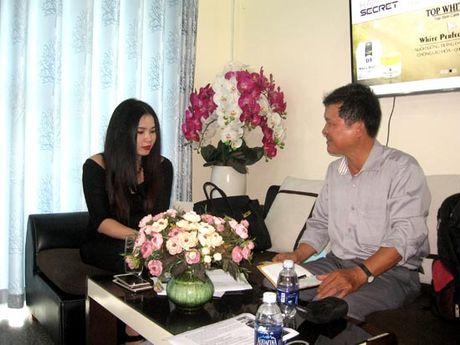 Vu Cong ty Happy Secret to bi boi nho: Khi Facebook duoc su dung phi phap lam cong cu tan cong - Anh 2