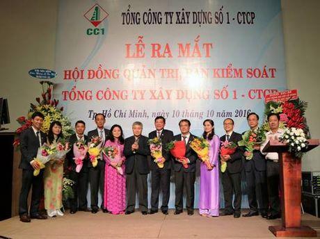 CC1 chinh thuc buoc sang hoat dong theo mo hinh CTCP - Anh 3
