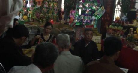 Vu truong Pham Van Tac tra loi bao chi co trung thuc? - Anh 2