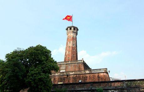 Cot co Ha Noi: 'Nhan chung' lich su hon 200 tuoi - Anh 13