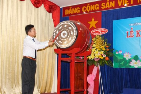 Truong CD GTVT III tuyen sinh dat 80% so voi chi tieu - Anh 1