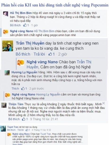 Tuyet chieu giup chi em phu nu sau sinh khong con noi lo ve nam - Anh 3