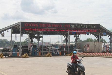 Cuong Thuan Idico dat muc tieu lai 133 ty dong trong nam 2017 - Anh 1