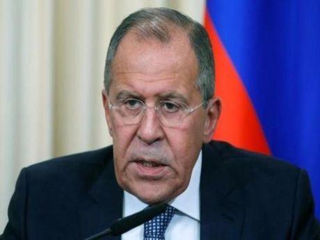 Ngoai truong Nga: My de doa an ninh quoc gia Nga - Anh 1