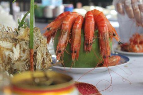 Am thuc Viet Nam chinh phuc bien tap vien cua Yahoo - Anh 12