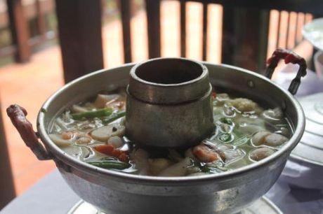 Am thuc Viet Nam chinh phuc bien tap vien cua Yahoo - Anh 13