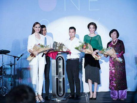 Tap doan Bao ve Long Hoang khai mac giai bong da Long Hoang mo rong lan 2 - Anh 10