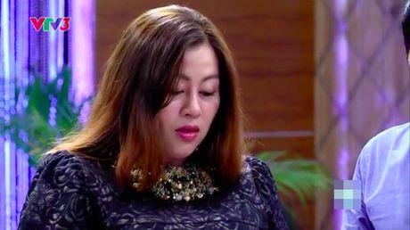 Giam khao Vua dau bep nhi dau don vi nuot phai thuc an co san - Anh 6