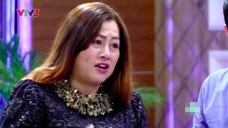 Giam khao Vua dau bep nhi dau don vi nuot phai thuc an co san - Anh 7
