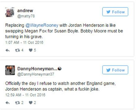 Rooney mat bang doi truong, nguoi Anh van chua hai long - Anh 2